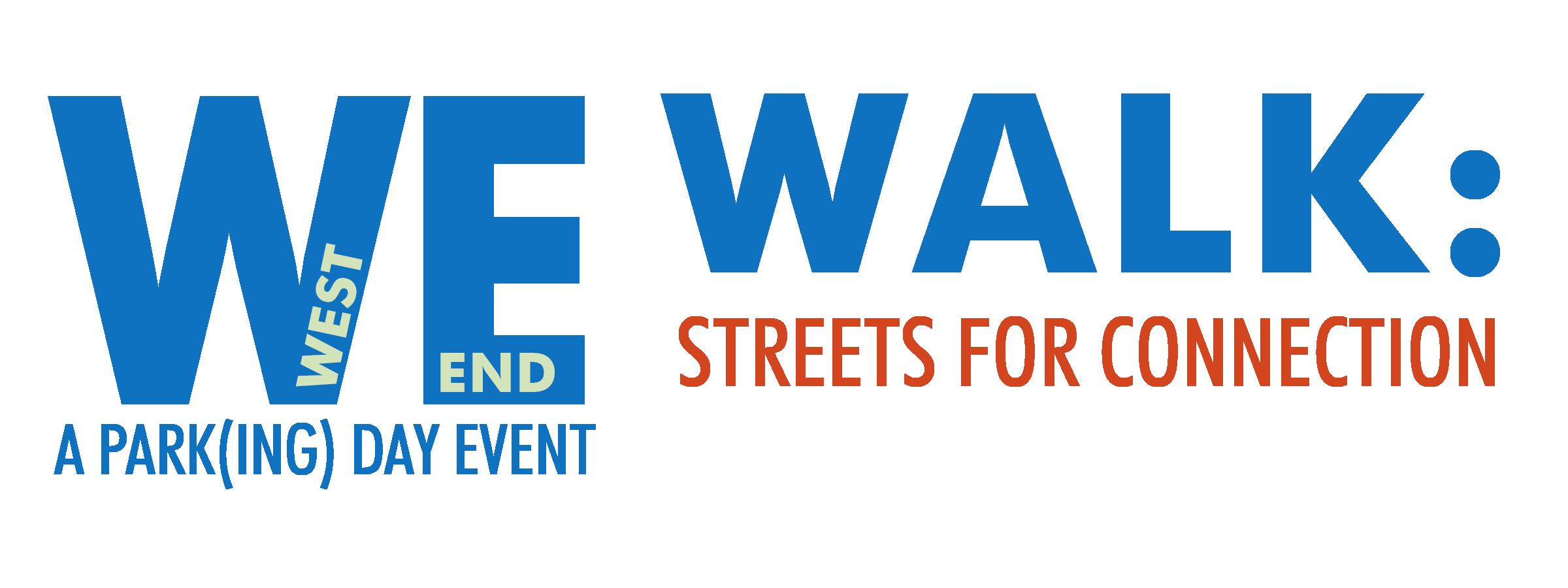 WEWalk logo
